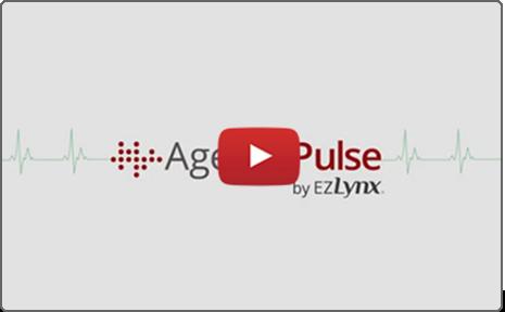 Agency Pulse
